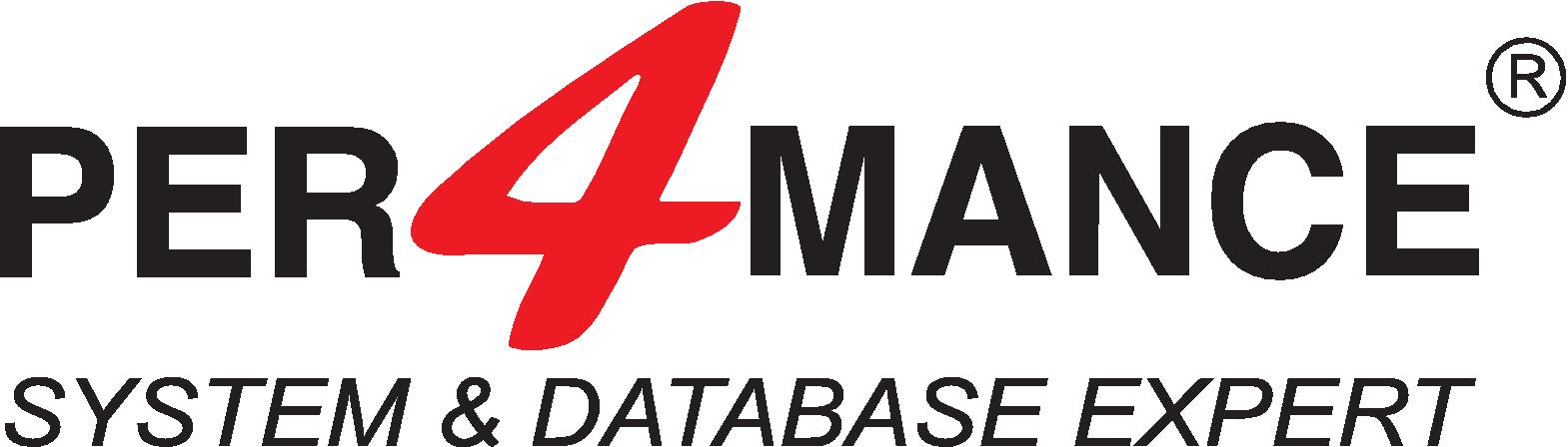 p4m_logo